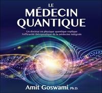 Le médecin quantique.pdf