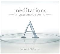 Méditations pour créer sa vie.pdf