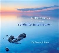 Méditations pour la sérénité intérieure.pdf