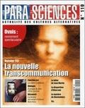 Jean-Michel Grandsire - Parasciences N° 110, automne 2018 : .