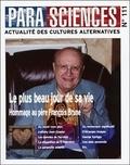 Jean-Michel Grandsire - Parasciences N° 111, janvier 2019 : Le plus beau jour de sa vie - Hommage au père François Brune.
