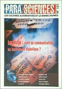 Jean-Michel Grandsire - Parasciences N° 121 : .