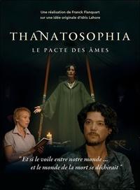 Thanatosophia - Le pacte des âmes.pdf