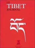 DG Diffusion - Tibet journal.