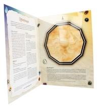 DG Exodif - Carte des pierres.
