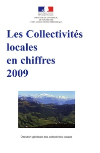 Accentsonline.fr Les collectivités locales en chiffres Image