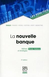 La nouvelle banque : métiers et stratégies.pdf