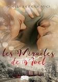 Di-lorenzo-s - Les miracles de noel.