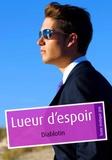 Diablotin - Lueur d'espoir (pulp gay).