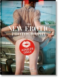 The New Erotic Photography.pdf