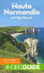 Diana Béraud et Laurent Boscq - Haute Normandie et Côte Fleurie.