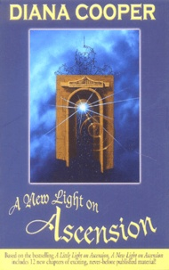 Diana Cooper - A New Light on Ascension.