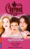 Diana G Gallagher - Charmed Tome 28 : Un vent de mysticisme.
