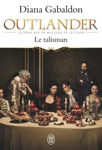 Epub books collection téléchargement gratuit Outlander Tome 2 par Diana Gabaldon in French  9782290099452