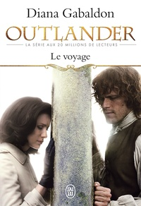 Outlander Tome 3 - Diana Gabaldon |