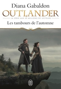 Meilleur forum de téléchargement d'ebook gratuit Outlander Tome 4 en francais par Diana Gabaldon 9782290099674