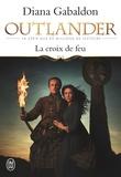 Diana Gabaldon - Outlander Tome 5 : La croix de feu.