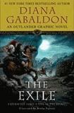 Diana Gabaldon - The Exile - An Outlander Graphic Novel.