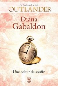 Téléchargez gratuitement l'ebook pdf Une odeur de soufre in French par Diana Gabaldon