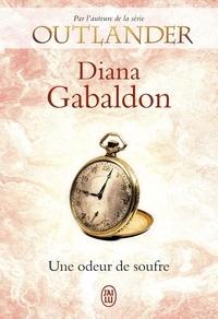 Téléchargez des ebooks gratuits en ligne pour iphone Une odeur de soufre par Diana Gabaldon PDB in French 9782290226469