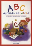 Diana Gomes - ABC aprendo as letras.