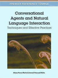 Histoiresdenlire.be Conversational Agents and Natural Language Interaction: Techniques and Effective Practices Image
