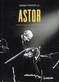 Astor.pdf