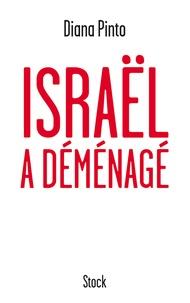 Israël a déménagé.pdf
