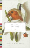 Diana Secker Tesdell - Christmas Stories.