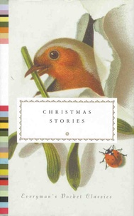 Diana Secker Tesdell - Christmas Stories.