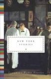 Diana Secker Tesdell - New York Stories.