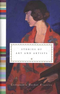 Diana Secker Tesdell - Stories of Art and Artists.