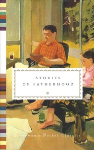 Diana Secker Tesdell - Stories of Fatherhood.
