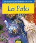 Diana Vernon - Les perles.