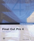 Diana Weynand - Final Cut Pro 4. 1 DVD