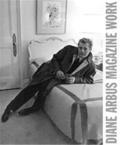 Diane Arbus et Thomas Southall - Diane Arbus Magazine Work.