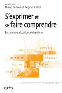 Sexprimer et se faire comprendre - Entretiens et situations de handicap.pdf