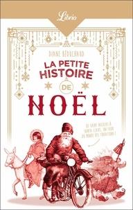 Deedr.fr La petite histoire de Noël Image