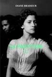 Diane Brasseur - La partition.