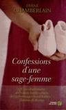 Diane Chamberlain - Confessions d'une sage-femme.