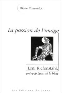 La passion de limage ou Leni Riefenstahl, entre le beau et le bien.pdf