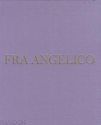 Diane Cole Ahl - Fra Angelico.