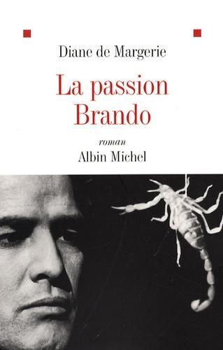 La Passion Brando