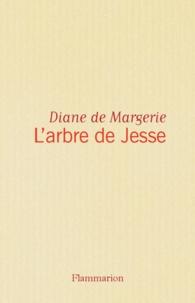Diane de Margerie - La Poupée phonographe.