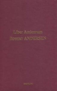 Liber amicorum Robert Andersen.pdf