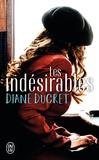 Diane Ducret - Les indésirables.