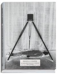 Diane Dufour - Image à charge - La construction de la preuve par l'image.