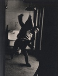 Diane Dufour et Matthew S. Witkovsky - Provoke: Between Protest and Performance - Photography in Japan 1960-1975.