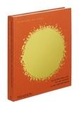 Diane Fortenberry et Rebecca Morrill - Se brûler les ailes - Les mythes dans l'art, de l'art antique à l'art contemporain.