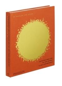 Se brûler les ailes - Les mythes dans lart, de lart antique à lart contemporain.pdf